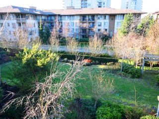 """Photo 7: # 311 2388 WESTERN PW in Vancouver: University VW Condo for sale in """"WESTCOTT COMMONS"""" (Vancouver West)  : MLS®# V994704"""