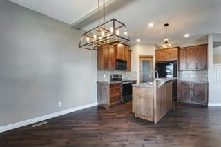 Photo 8: 47 Cimarron Vista Circle: Okotoks Detached for sale : MLS®# A1119754