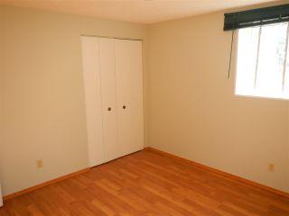 Photo 15: 13225 38 Street NW in Edmonton: Zone 35 House Half Duplex for sale : MLS®# E4239241