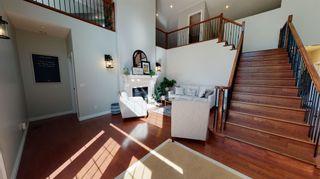 Photo 4: 12233 91 Street in Fort St. John: Fort St. John - City NE House for sale (Fort St. John (Zone 60))  : MLS®# R2607784