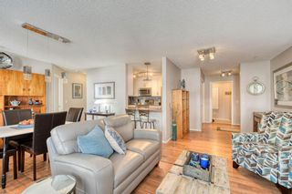 Photo 11: 1110 928 Arbour Lake Road NW in Calgary: Arbour Lake Apartment for sale : MLS®# A1089399