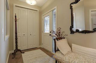 Photo 2: 11 Cranarch Landing SE in Calgary: House for sale : MLS®# C4007991