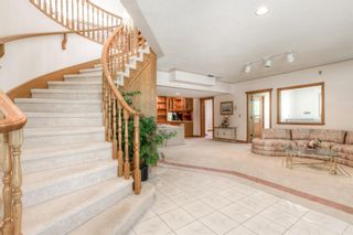 Photo 16: 162074 376 Street W: Rural Foothills County Detached for sale : MLS®# A1123842