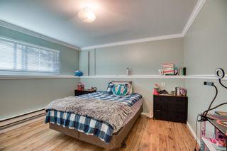 Photo 24: 404 Davis Rd in : Du Ladysmith House for sale (Duncan)  : MLS®# 863225