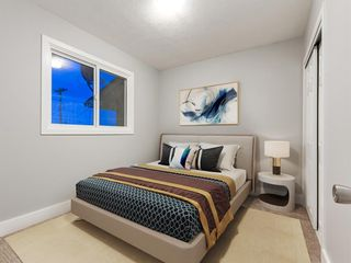 Photo 24: 12 SNOWDON Crescent SW in Calgary: Southwood Detached for sale : MLS®# A1078903