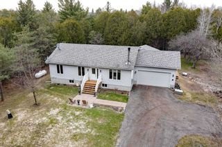 Photo 31: 9224 County Road 1 Road in Adjala-Tosorontio: Hockley House (Bungalow) for sale : MLS®# N5180525