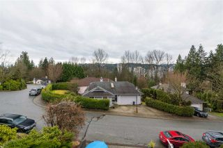 Photo 32: 630 THURSTON Terrace in Port Moody: North Shore Pt Moody House for sale : MLS®# R2534276