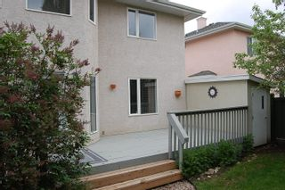 Photo 6: 1012 HOLGATE Place in Edmonton: Zone 14 House for sale : MLS®# E4247473