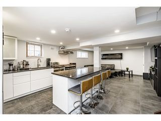 """Photo 22: 524 SECOND Street in New Westminster: Queens Park House for sale in """"QUEENS PARK"""" : MLS®# R2575575"""