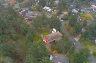 Photo 2: 2536 Mill Hill Rd in : La Mill Hill House for sale (Langford)  : MLS®# 863489