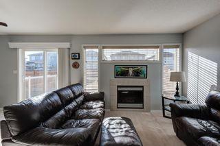Photo 10: 13944 137 Street in Edmonton: Zone 27 House Half Duplex for sale : MLS®# E4236706