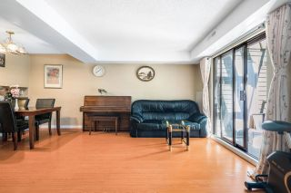 Photo 7: 7371 CAPISTRANO Drive in Burnaby: Montecito Townhouse for sale (Burnaby North)  : MLS®# R2615450