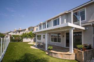 Photo 44: 2432 Calle Aquamarina in San Clemente: Residential for sale (MH - Marblehead)  : MLS®# OC21171167
