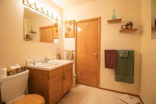 Photo 17: 15 Lennox Avenue in Winnipeg: St Vital Residential for sale (2D)  : MLS®# 202113004