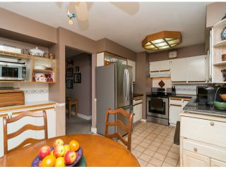 Photo 6: 13527 BRYAN Place in Surrey: Queen Mary Park Surrey House for sale : MLS®# F1423128