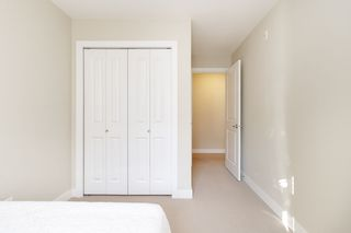 """Photo 26: 310 2468 ATKINS Avenue in Port Coquitlam: Central Pt Coquitlam Condo for sale in """"THE BORDEAUX"""" : MLS®# R2512147"""