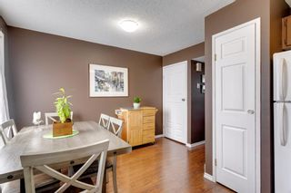 Photo 18: 3 2727 Rundleson Road NE in Calgary: Rundle Row/Townhouse for sale : MLS®# A1118033