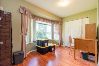 """Photo 26: 8378 143A Street in Surrey: Bear Creek Green Timbers House for sale in """"BROOKSIDE"""" : MLS®# R2557306"""