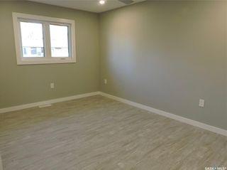 Photo 9: 17 Henderson Drive in Yorkton: North YO Residential for sale : MLS®# SK852875