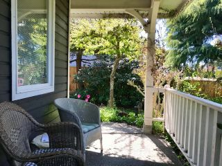 Photo 3: 3320 GARDEN CITY Road in Richmond: West Cambie House for sale : MLS®# R2568135