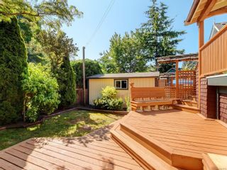 Photo 21: 651 Cornwall St in : Vi Fairfield West House for sale (Victoria)  : MLS®# 883080