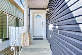 Photo 4: 8230 Saddleridge Drive NE in Calgary: Saddle Ridge Detached for sale : MLS®# A1085120