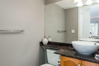 "Photo 12: 43 22740 116 Avenue in Maple Ridge: East Central Townhouse for sale in ""Fraser Glen"" : MLS®# R2334439"