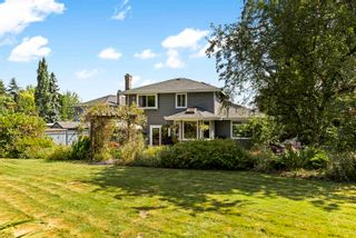 """Photo 7: 7583 150A Street in Surrey: East Newton House for sale in """"CHIMNEY HILLS"""" : MLS®# R2607015"""