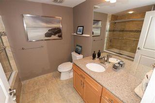 Photo 19: 205 1305 Grant Avenue in Winnipeg: River Heights Condominium for sale (1D)  : MLS®# 202117683