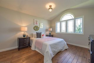 Photo 23: 20 FIELDSTONE Crescent: Komoka Residential for sale (4 - Middelsex Centre)  : MLS®# 40112835