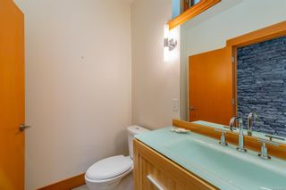 Photo 17: 276 Porter Rd in : GI Mayne Island House for sale (Gulf Islands)  : MLS®# 871852