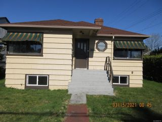 Photo 1: 304 2nd St in : Na University District House for sale (Nanaimo)  : MLS®# 869778