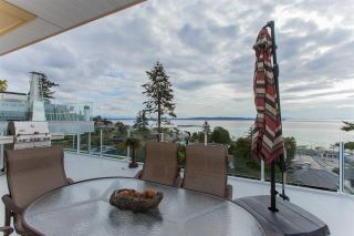 Photo 4: 14851 PROSPECT Avenue: White Rock House for sale (South Surrey White Rock)  : MLS®# R2112178