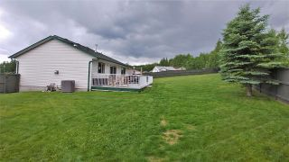"""Photo 2: 6884 ST FRANCES Place in Prince George: St. Lawrence Heights House for sale in """"ST LAWRENCE HEIGHTS"""" (PG City South (Zone 74))  : MLS®# R2470686"""