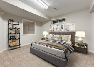 Photo 35: 711 HAWKSIDE Mews NW in Calgary: Hawkwood Detached for sale : MLS®# A1092021