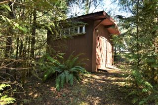 Photo 13: 584 Sabre Rd in : NI Kelsey Bay/Sayward House for sale (North Island)  : MLS®# 873035