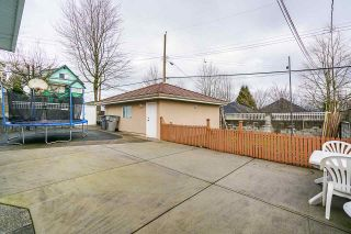 Photo 16: 3005 E 3rd Avenue in vancouver: Renfrew VE House for sale (Vancouver East)  : MLS®# R2434936