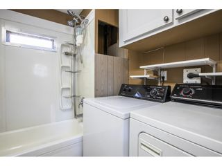 """Photo 23: 181 1840 160 Street in Surrey: King George Corridor Manufactured Home for sale in """"BREAKAWAY BAYS"""" (South Surrey White Rock)  : MLS®# R2548721"""