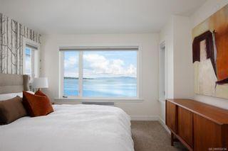 Photo 28: 1250 Beach Dr in : OB South Oak Bay House for sale (Oak Bay)  : MLS®# 850234
