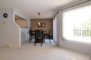 Photo 8: 515 3093 Pembina Highway in Winnipeg: Richmond West Condominium for sale (1S)  : MLS®# 202114293
