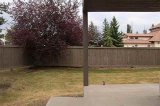 Photo 31: 110 16715 100 Avenue in Edmonton: Zone 22 Condo for sale : MLS®# E4256231