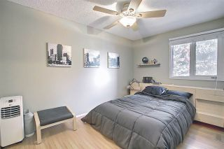 Photo 12: 5 14220 80 Street in Edmonton: Zone 02 Townhouse for sale : MLS®# E4232581