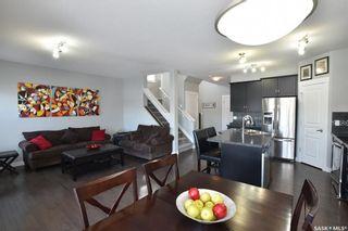 Photo 14: 111 Poplar Bluff Crescent in Regina: Fairways West Residential for sale : MLS®# SK723801