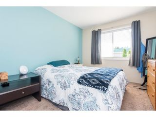 Photo 19: 7843 EIDER Street in Mission: Mission BC House for sale : MLS®# R2605391