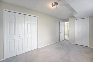 Photo 34: 30 DORIAN Way: Sherwood Park House for sale : MLS®# E4248372