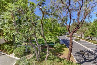 Photo 1: 8 Ashwood in Aliso Viejo: Residential for sale (AV - Aliso Viejo)  : MLS®# OC17220406