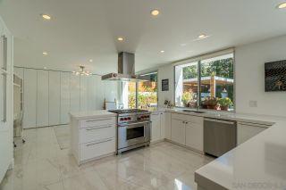 Photo 38: LA JOLLA House for sale : 5 bedrooms : 7713 Esterel Drive