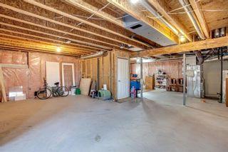 Photo 41: 14 SILVERADO SKIES Crescent SW in Calgary: Silverado House for sale : MLS®# C4140559