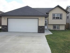 Main Photo: 49 Sandpiper Drive, Didsbury, AB in Didsbury: Detached for sale : MLS®# A1014953