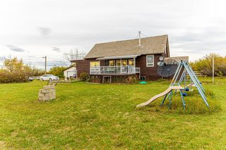 Photo 40: 225079 Range Road 245: Rural Wheatland County Detached for sale : MLS®# A1149744